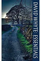 David Whyte: Essentials Kindle Edition