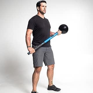MostFit Core Hammer: Fitness Sledgehammer (12)