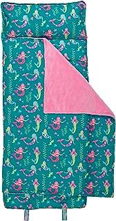 Best ashland floral mat Reviews