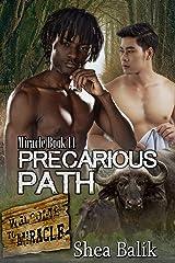 Precarious Path (Miracle Book 14) Kindle Edition