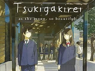 Tsukigakirei (Original Japanese Version)