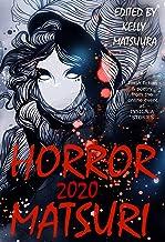 Horror Matsuri 2020