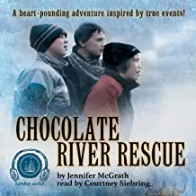 Best chocolate river rescue Reviews
