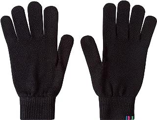 PS Paul Smith Men's Wool Gloves