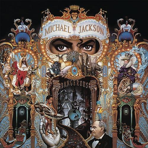 dangerous michael jackson download free mp3