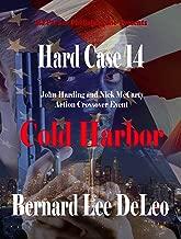 Hard Case 14: Cold Harbor (John Harding)