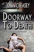 Doorway to Death (Inspector West)