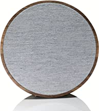 Tivoli Audio Sphera Wireless Speaker (Walnut)