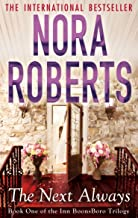 The Next Always:: Number 1 in series (The Inn at Boonsboro Trilogy) (English Edition)