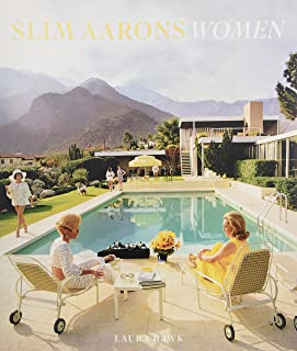 Best slim aarons women Reviews