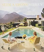 Best slim aarons women book Reviews