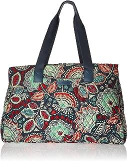 Best nomadic floral duffle bag Reviews