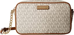 MICHAEL Michael Kors Crossbodies Medium East/West Crossbody
