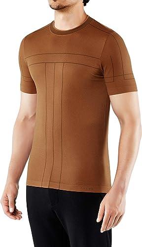 Falke Basic Revolution T- T-Shirt Homme