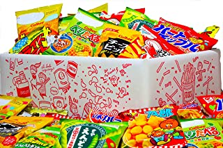 カルビー 菓道など人気 スナック菓子 詰め合わせ 42袋セット 駄菓子 かっぱえびせん ポテトチップス サッポロポテト さやえんどう などなど