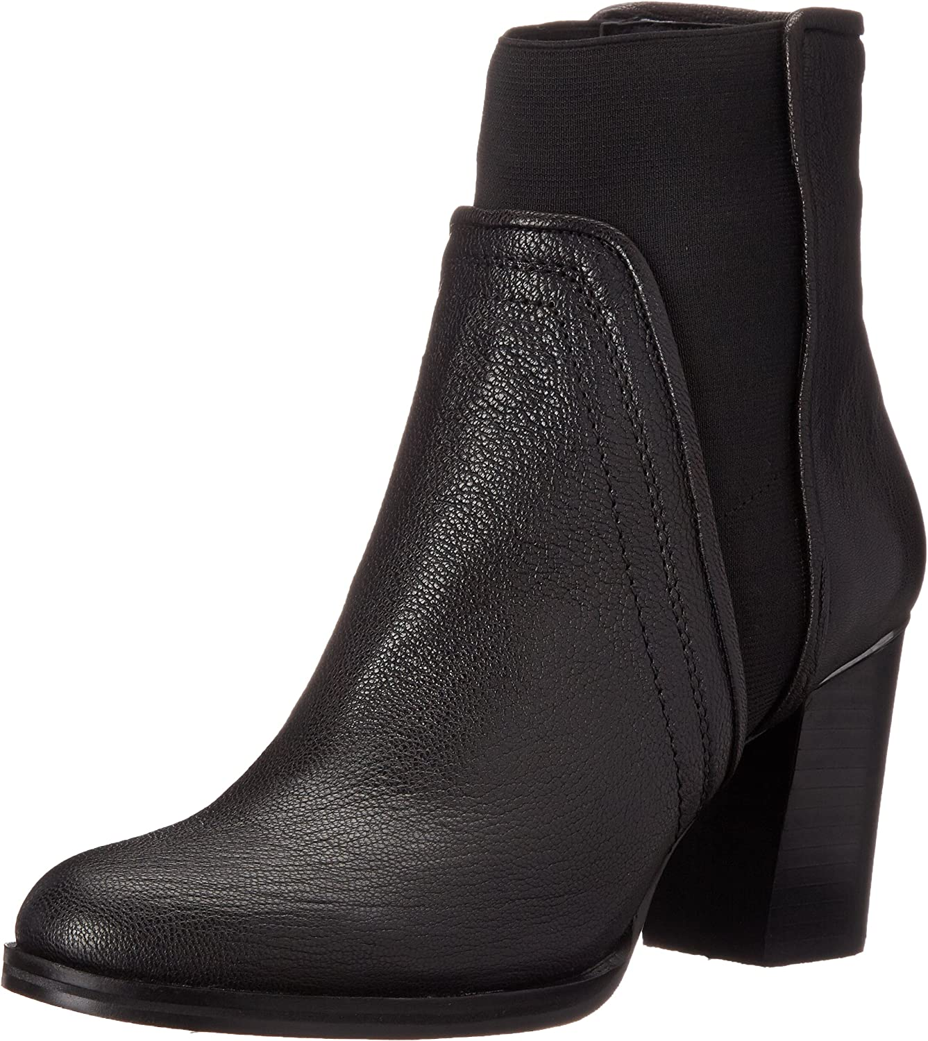 Kenneth Cole New York Women's Lowe Chelsea Boot