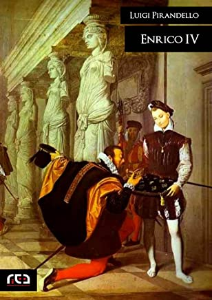 Enrico IV (Classici Vol. 272)