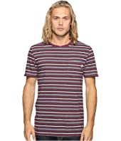 Vans - Redding Short Sleeve Knit