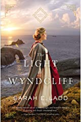 The Light at Wyndcliff (The Cornwall Novels Book 3) Kindle Edition