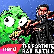 The Best Rap De Fortnite 2021 Buyer S Guide Top Recommendations