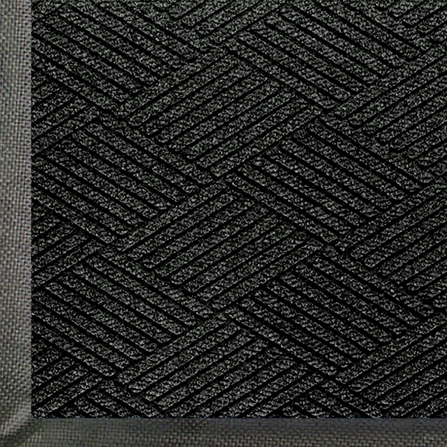 Don't miss the campaign Sale M+A Matting - 2295700038 Entrance WaterHog Commercial-Grade Eco