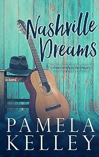 Best sweet dreams tennessee Reviews