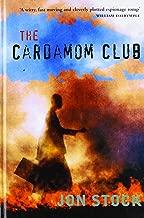 The Cardamom Club: Complete