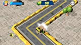 Immagine 1 drift racing blast