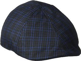 Amazon.com  Top Brands - Newsboy Caps   Hats   Caps  Clothing daab29861362