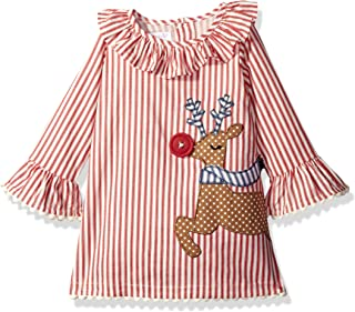 boutique easter dresses for toddlers