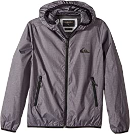 Quiksilver Kids Everyday Jacket (Big Kids)