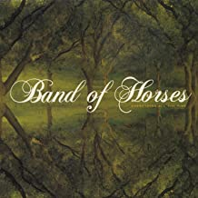 Best the funeral band of horses mp3 Reviews