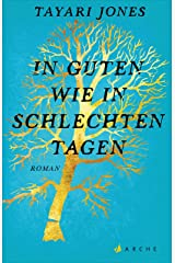 In guten wie in schlechten Tagen (German Edition) Kindle Edition