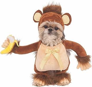 Best pet costume monkey Reviews