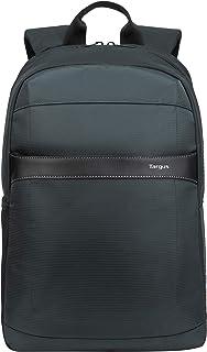 Targus GeoLite Advanced - Mochila para portátil de 12 a 15,6