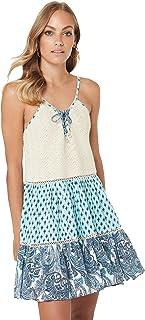 Tigerlily Women's PATHA Dress