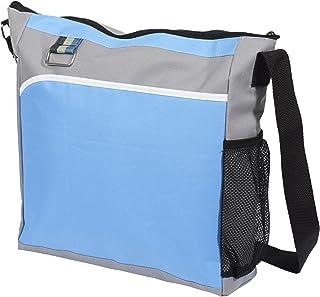 Bullet Kalmar Shoulder Bag
