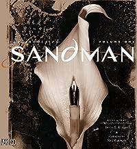 Annotated Sandman Vol. 1 (Sandman Annotated)