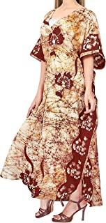 Best batik kaftan dress Reviews