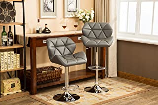 Best round hill furniture contact Reviews