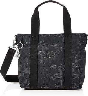 Kipling Asseni Mini Top-Handle Bags Femme