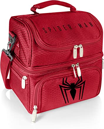 56b1e6926318 Amazon.com: $100 to $200 - Lunch Boxes / Travel & To-Go Food ...