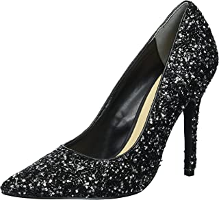 Fergie Women's Alexi Pump