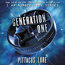 Best legacy books for future generations Reviews