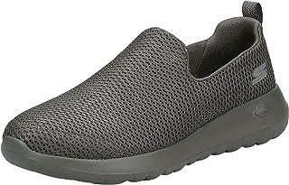 حذاء رياضي جو ووك ماكس من سكيتشرز للاداء للرجال - US