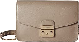 Metropolis Small Shoulder Bag
