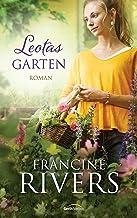 Leotas Garten: Roman. (German Edition)