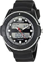 precision time mens watches