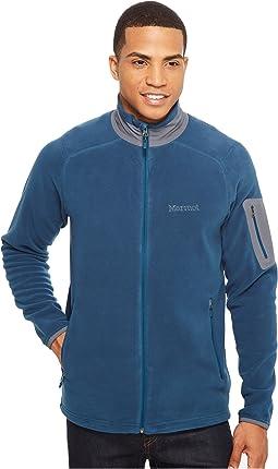 Marmot - Reactor Jacket