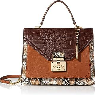Women's Clairlea Top Handle Bag